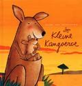 De kleine kangoeroe