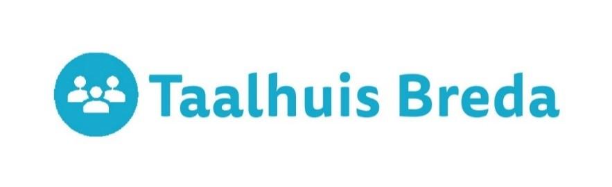 Taalhuis Breda