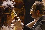 Un ballo in Maschera