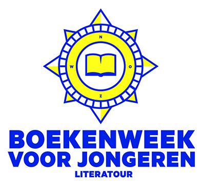 Boekenweek voor Jongeren